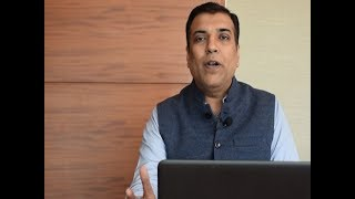 Top Diwali picks by Yogesh Mehta of Motilal Oswal Financial Services