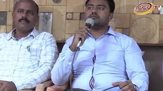 ಬೆಂಗಳೂರಿನಲ್ಲಿ ಹಳ್ಳಿ ಹಬ್ಬ ಕಾರ್ಯಕ್ರಮ ಆಯೋಜಿಸಲಾಗಿದೆ SSV TV NEWS BANGLORE 18 12 2018