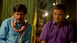 Television Commercial : Click CFL Bulb | TVC 07 || Dr. Ejajul Islam | Faruk Ahmed | Motiur Rahman