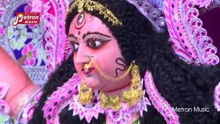 मथवा पर मुकुट शोभे -  Vijay Bawali का सुपरहिट भक्ति सांग - New Latest Bhojpuri Bhakti Song 2018