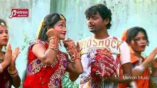 HD BHAKTI SONG #  छलकता कलसा के पनिया ये राजा - Vijay Bawali Superhit Bhakti Song 2018