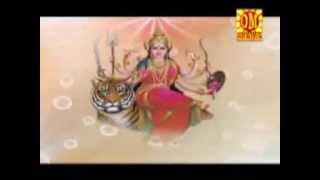 DEVI GEET NO 1 (CHHAKKAN CHHALIYA)