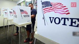 ET Explains: How US Senate, Congressional election may impact India?