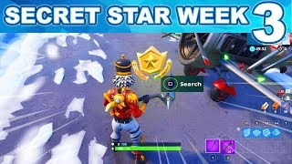 download file - fortnite secret battle star loading screen 7 location