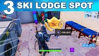 download file - where are the ski lodges in fortnite season seven