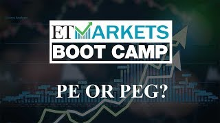 PE and PEG: Two sides of the same coin