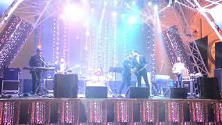 DIL KYA KAREY || RAENIT SINGH | LIVE PERFORMANCE | 2018