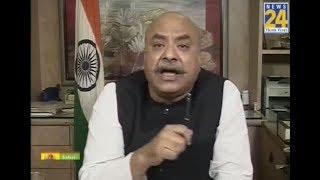 कोर्ट के फैसले से स्पष्ट है कि कांग्रेस ने राफेल पर झूठ बोलकर देश की सुरक्षा के साथ खिलवाड़ किया हैं!
