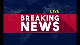 दिनभर की तमाम छोटी-बड़ी ख़बरें देखें सिर्फ IBA NEWS NETWORK पर | IBA NEWS |