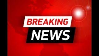 Rajasthan, Bihar, Jharkhand, UP, MP व देशभर की तमाम छोटी बड़ी घटनाओं के Video | News@10AM |IBA NEWS