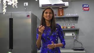 Rasoi Studio Present Abtak Delicious Rasthal || Episode - 3 || Abtak Channel