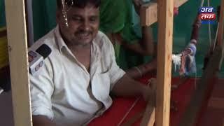 The Creation of  Sari  & Patoda ||  Limdi || Abtak Channel