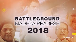 Rebels may affect Madhya Pradesh poll outcome | Madhya Pradesh Elections 2018 | Economic Times