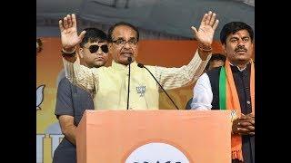 Madhya Pradesh elections: Will Shivraj Singh Chouhan juggernaut continue? | Economic Times