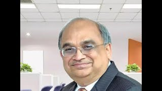 Path to good investing narrow; over analysis doesn't help: Bharat Shah   ETMGS