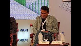 Disruption a brilliant space to invest: Sixth Sense Ventures' Nikhil Vora   ETMGS