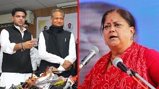 Rajasthan Elections 2018: Does Mewar hold the key to Jaipur?