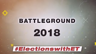 What assembly poll results mean for BJP | Assembly Election Results 2018