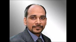 Siddharth Khemka of MOFSL picks his favourite sectors