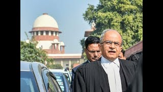 SC verdict on Rafale deal: All you need to know   Economic Times