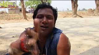 Vijay Bawali_ सबसे दर्द भरा गीत  एल्बम= हमसे प्यार कइके काहे दुसरा पे लुभ गईलू