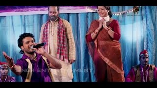 Full HD Song - Laadla | दिल के दावा मिले ना दावाखाना में | Khesarilal Yadav