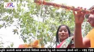 भांग धतुरा लेके भउजी ! Har Har Mahadev - Adbhangi Balamua - Latest Bolbam Song 2017 New