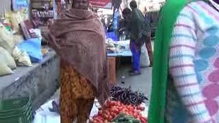 सोलन शहर पर अवैध फड़ी चालक दिन प्रतिदिन बढ़ते ही जा रहे