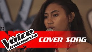 "Novi ""If I Ain't Got You"" 