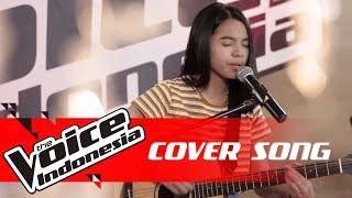 "Jasmine ""New Rules"" 