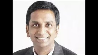 Basic premise of SIP investments is to cash in on market volatility: Anand Radhakrishnan