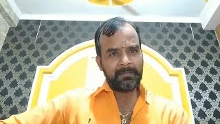 भाजपा सरकार से देश की जनता की शिकायतों को लेकर प्रधानमंत्री मोदी जी के नाम दीपक शर्मा का संदेश