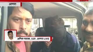 पुलिस ने किया संजलि हत्याकांड का खुलासा ! देकिए पूरी रिपोर्ट