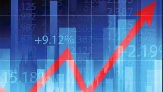 Stocks in news: JK Cement, Tata Motors and Camlin Fine Sciences
