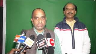 मिशन मोदी अगेन पीएम का प्रदेश कार्यकर्ता सम्मेलन का आयोजन हमीरपुर मुख्यालय पर 30 नवंबर को आयोजित