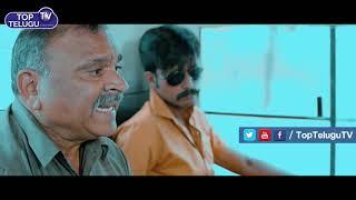 Suryasthamayam Official Trailer | Telugu Movie Trailers | Top Telugu TV