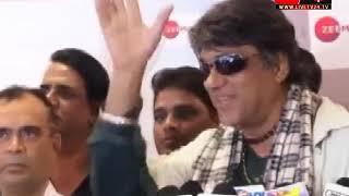 Mukesh khanna ने PM मोदी जी के बारे में क्या कहा