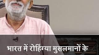 'विश्व हिंदू परिषद की दो टूक, राम मंदिर के लिए बने कानून'
