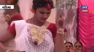 Vdiya -AH Girls Vidyalaya Special
