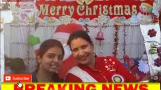 रायगढ़ में हुआ राहगिरी डे का आयोजन cglivenews