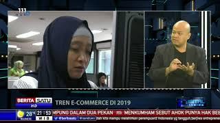 Digital Inside: Tren E-Commerce di 2019 # 2