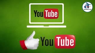 How to Watch YouTube in Hindi | YouTube हिंदी में कैसे देखे | Tech Tips And Tricks In Hindi