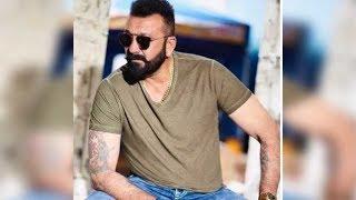 Bollywood : संजय दत्त का नया अवतार | Sanjay Dutt bald avatar for Panipat - TezNews.com