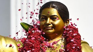 Jayalalithaa death case: Apollo claims medical statements 'misconstrued', demands new probe panel