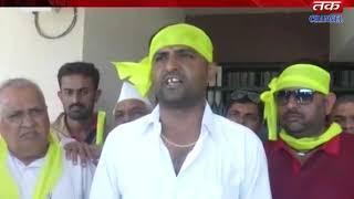Girsomnath+Keshod+Vdiya+Kchchh+Rajula - Aher society rally