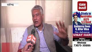 क्या पंजाब में 'पंथक मुद्दों' की बजाय 'पंथक वोट' का मसला...?