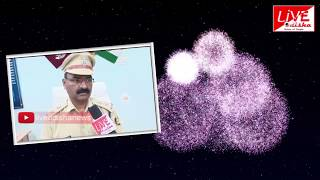 New Year Wishes 2019 || Debi Prasad Dash, SP, Subarnapur