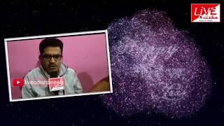 New Year Wishes 2019 || Pradeep Kumar Pattnaik, Branch Manager, Banki Kendra Samabaya Bank