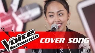 "Moza ""Best Part"" 