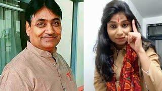 राजस्थान के शिक्षामंत्री गोविन्द डोटासरा के महाराणा प्रताप पर विवादित बयान पर आशु परिहार का जवाब